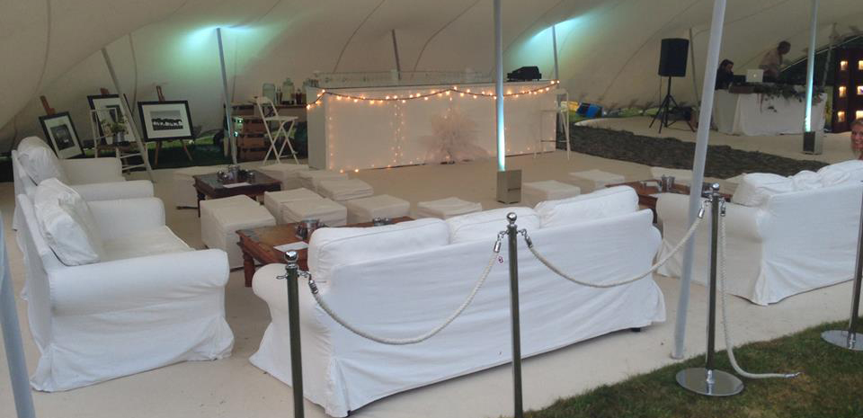 tent furniture. As A Busy Little Stretch Tent And Event Company We Must Ensure That Offer Full Range Of Furnishings Interiors To Suit All Tastes Furniture T