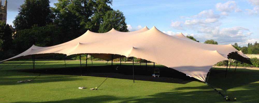 Stretch tents have been in the UK since around 2007 when they first hit the festivals. Now stretch tents are fast becoming the tent of choice over ... & Our Story - The Specialists In Stretch Tent Hire|CGSM Events