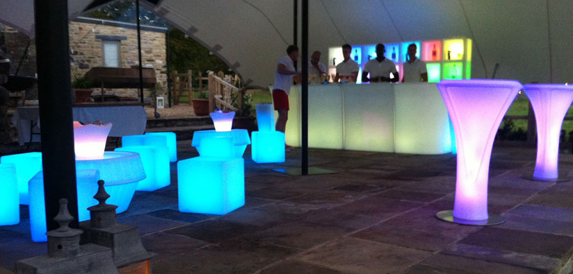 The bar is often the centre piece of a good party or event and we offer a range of stretch tent bars to suit most event requirements whether it is a white ... & Exclusive Bar Hire For Your Stretch Tent|CGSM Events