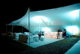10x15m white stretch tent bar tent
