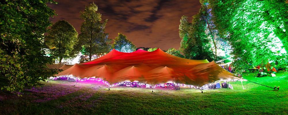 20x22m chino greenbelt fest night lit resized_opt